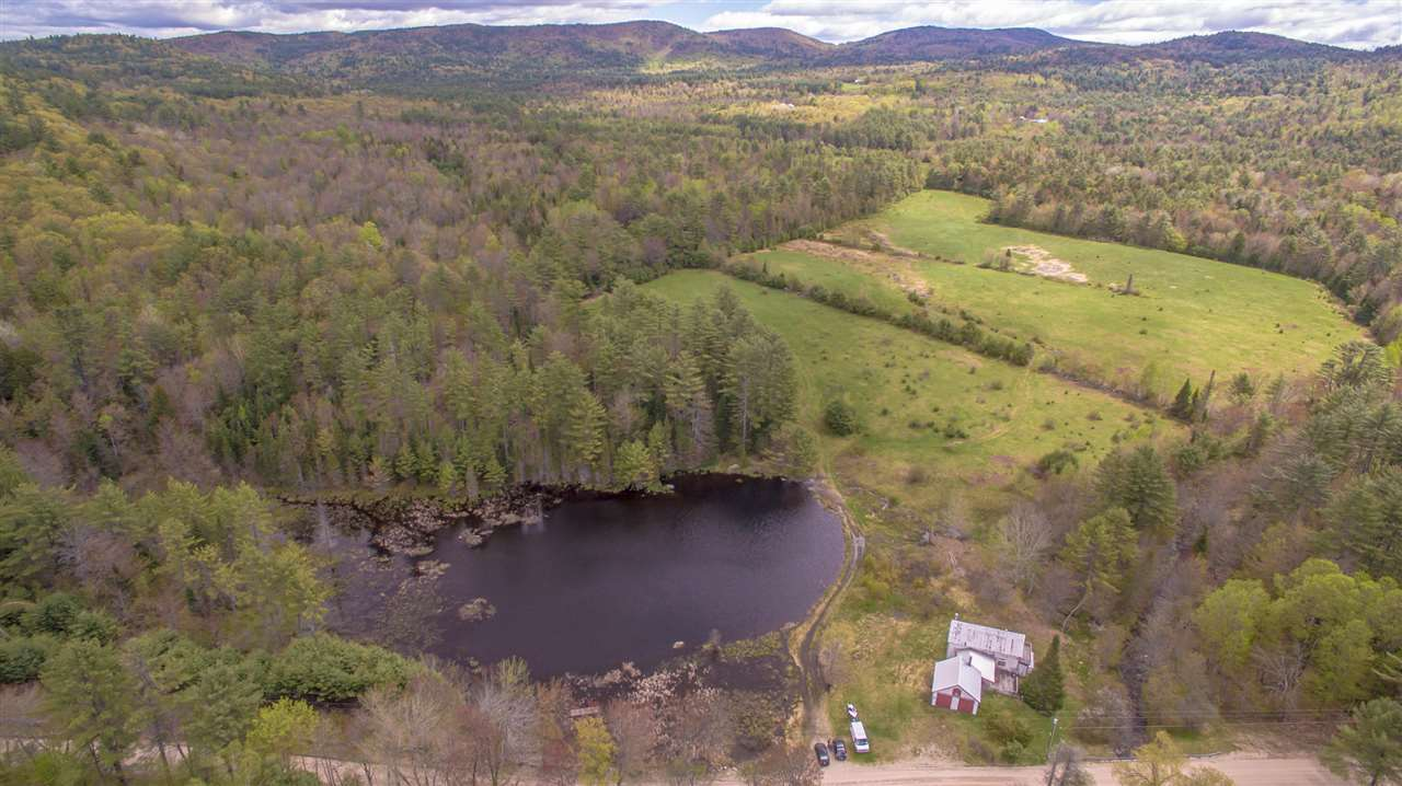 Freedom NH Home for sale $$590,000 $360 per sq.ft.