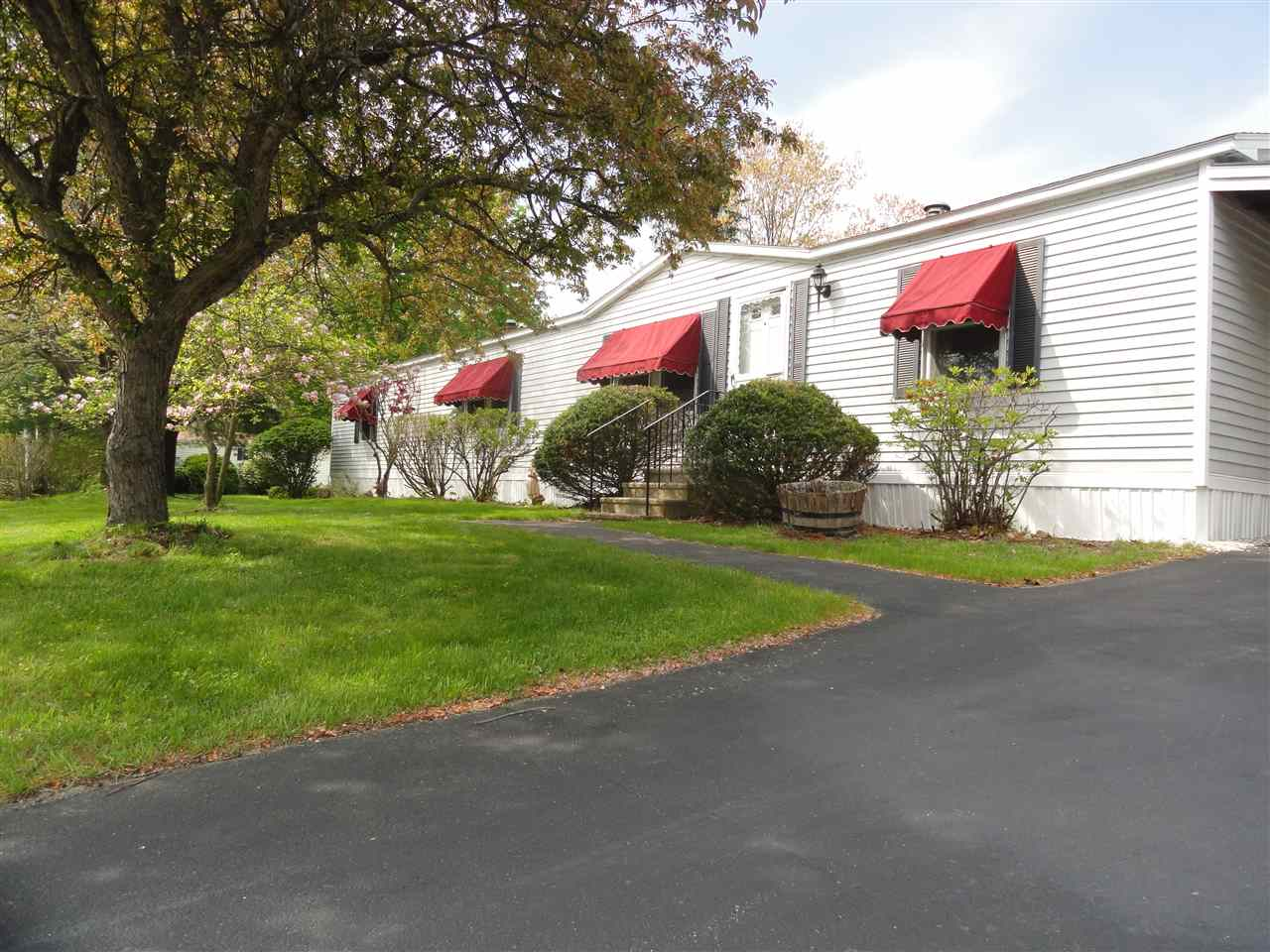MLS 4753967: 26 Melendy Road-Unit 22, Milford NH