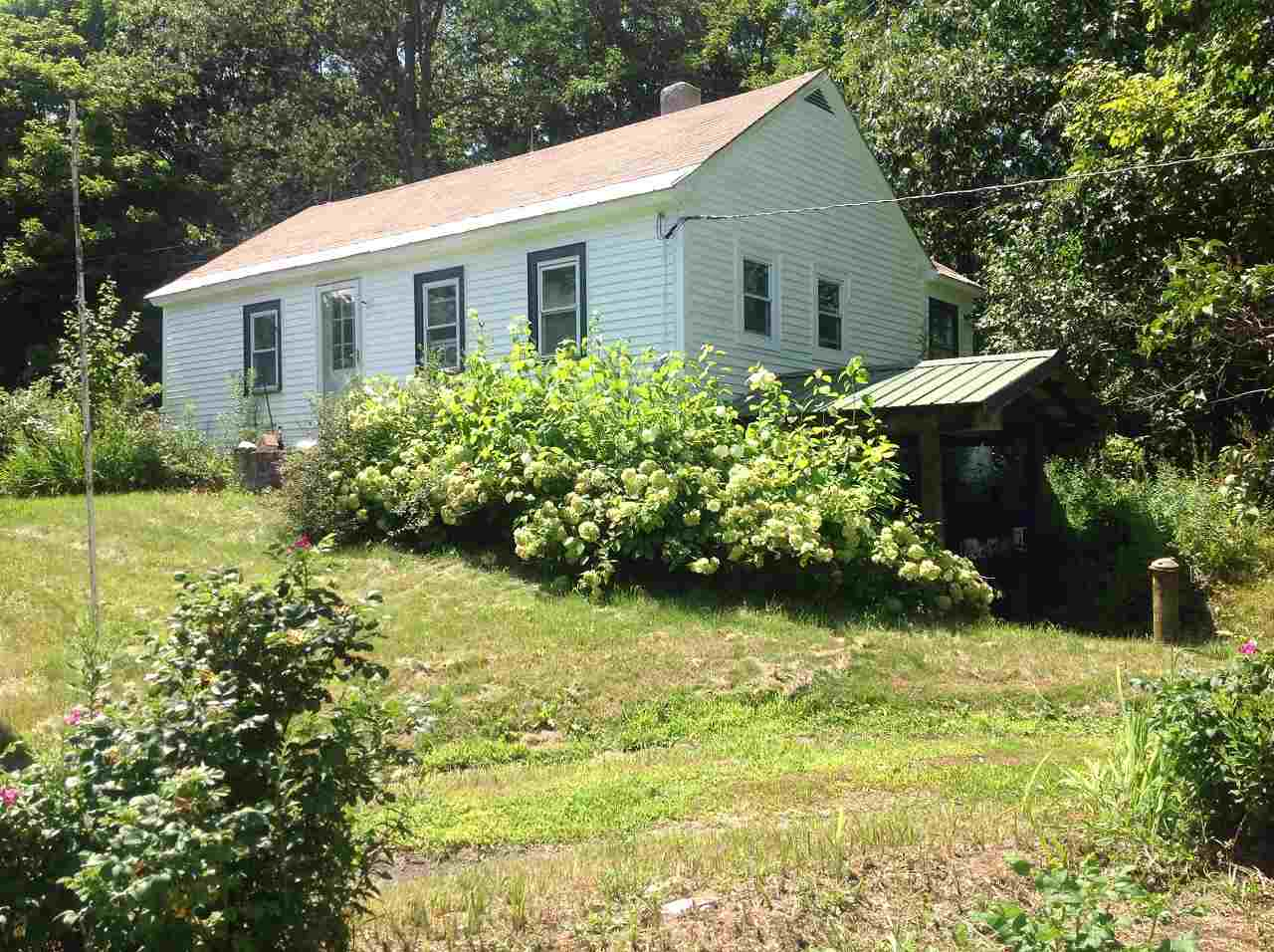 MLS 4754184: 305 Chesterfield Road, Hinsdale NH