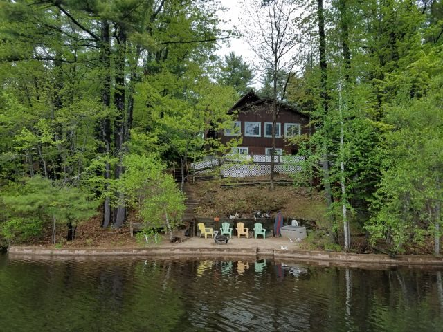 WAKEFIELD NH  Home for sale $429,900