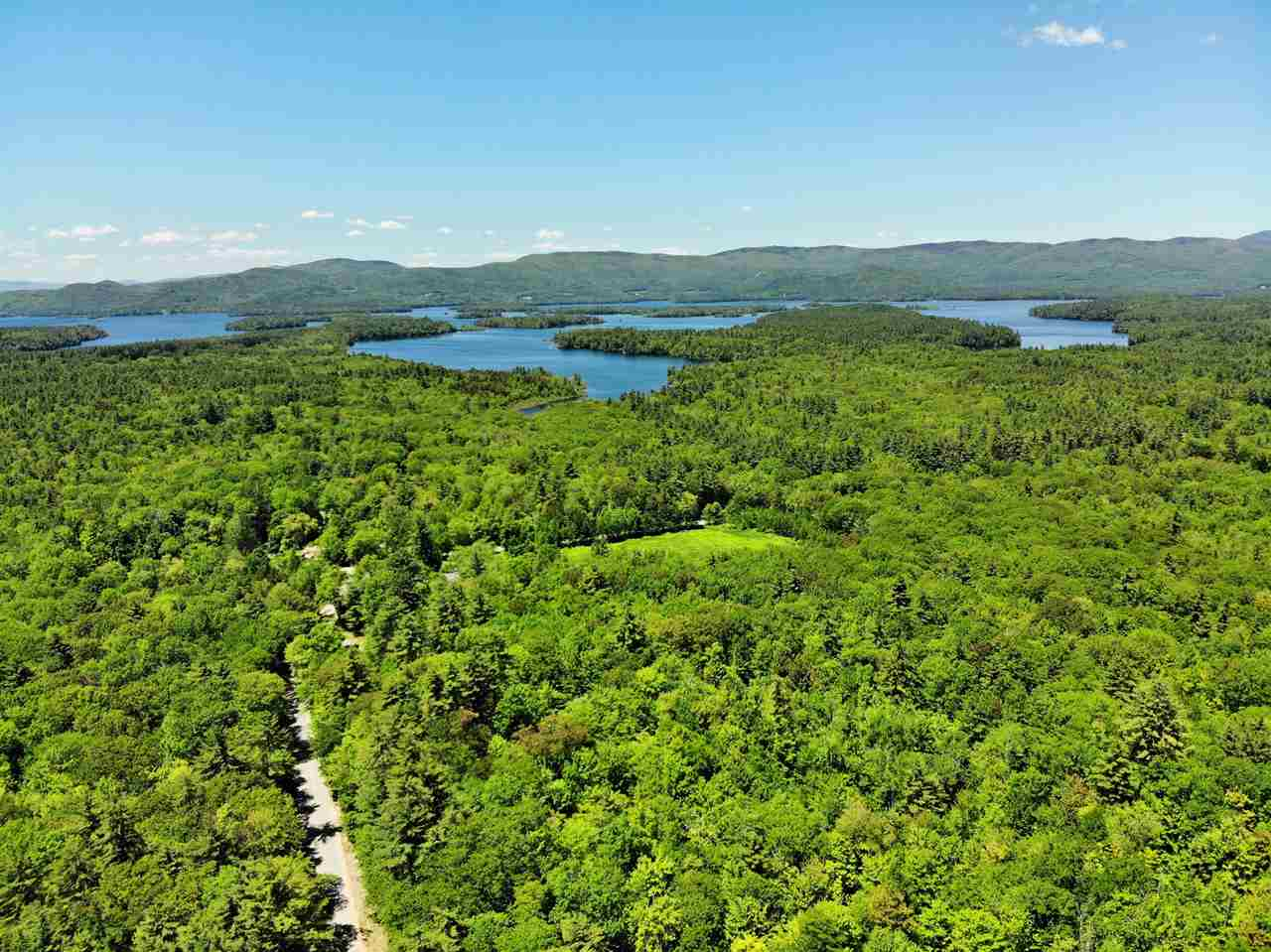 Property for sale at 209-4 Center Harbor Neck Road, Center Harbor,  New Hampshire 03226