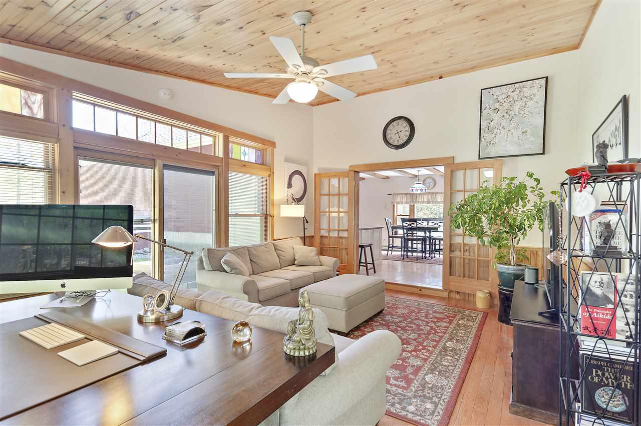 SANBORNTON NH Home for sale $439,900