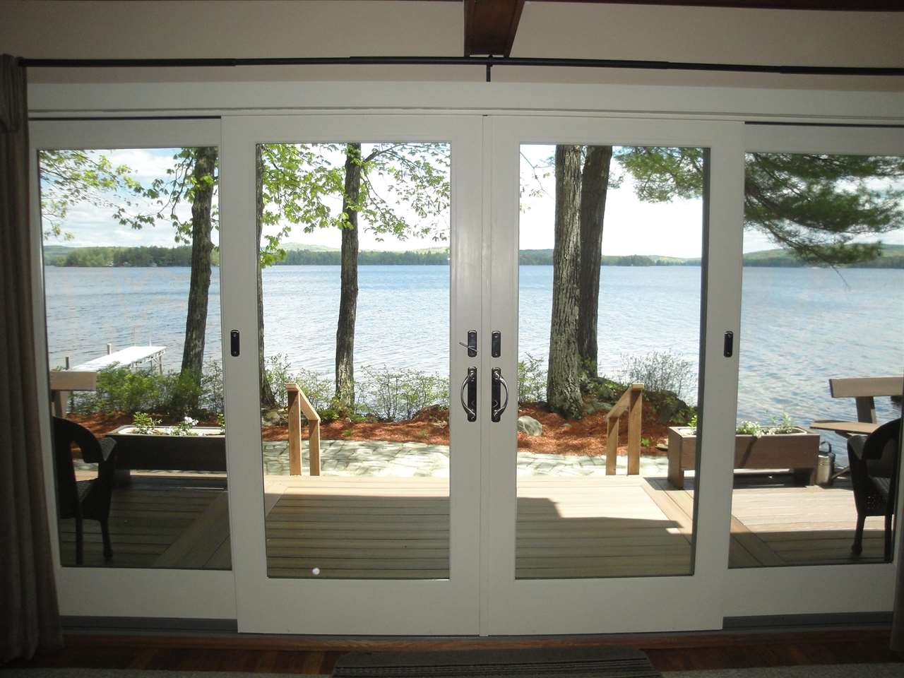 Photo of 130 Holden Shore Road Wolfeboro NH 03896