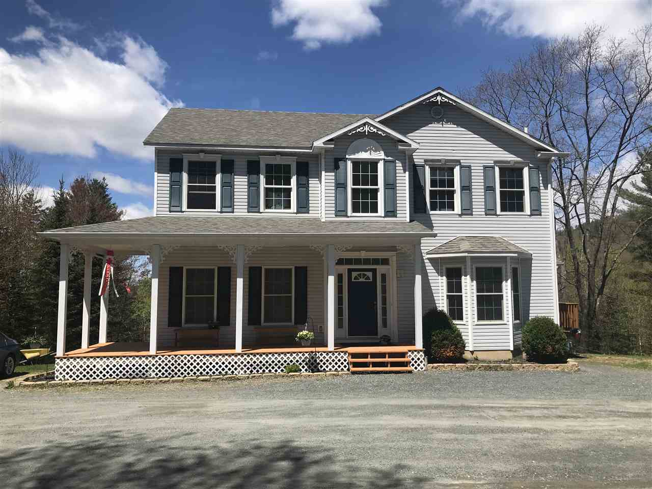 CANAAN NHHome for sale $$299,900   $144 per sq.ft.