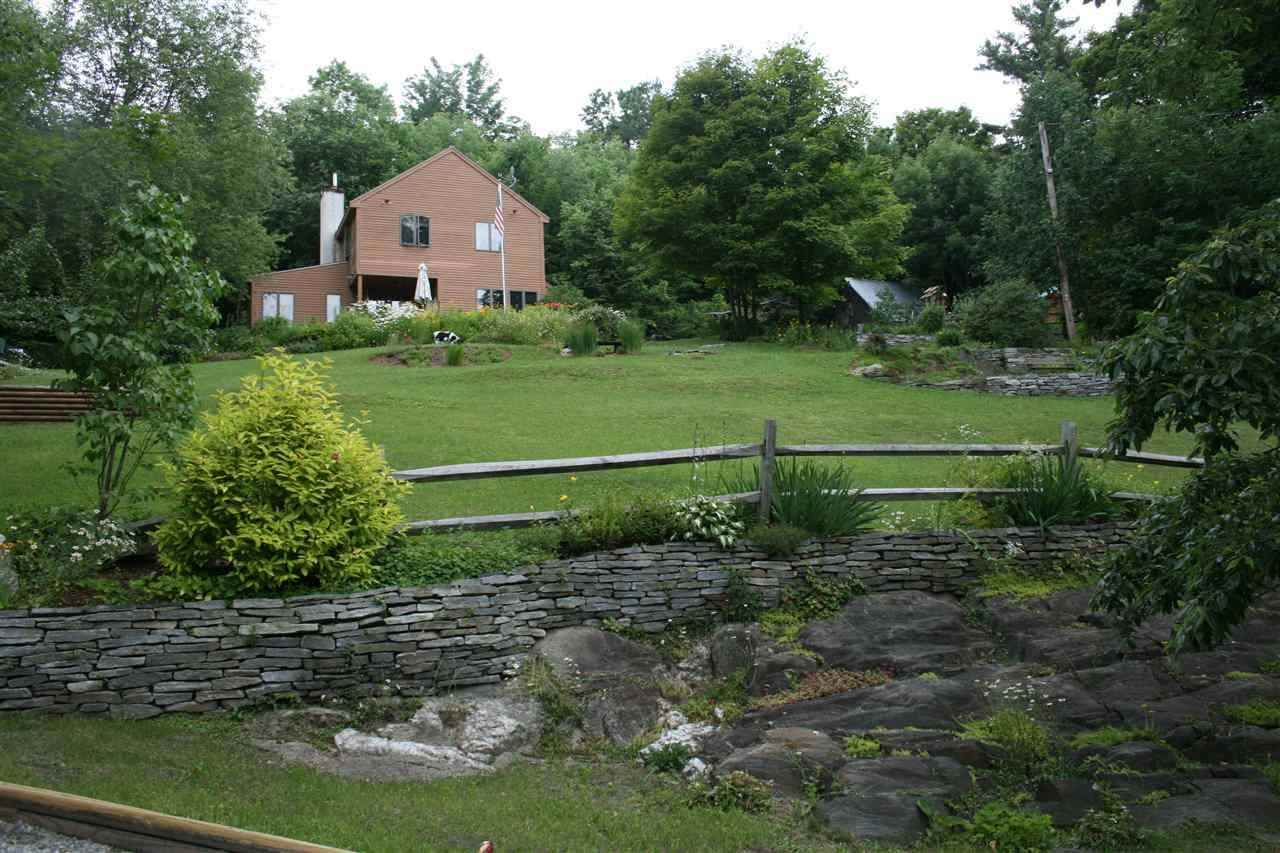 READING VT Home for sale $$299,000 | $148 per sq.ft.