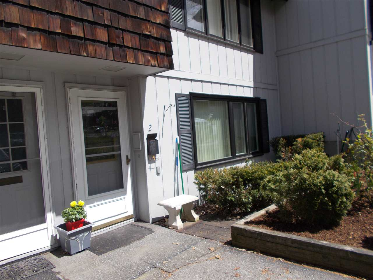 Claremont NH 03743Condo for sale $List Price is $82,500