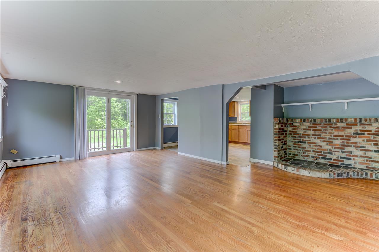 135 Partridge Run Conway Nh 03818 Pinkham Real Estate