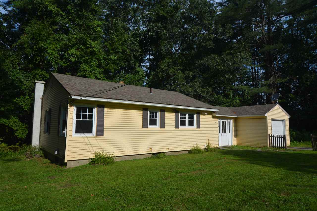 Charlestown NH 03603Home for sale $List Price is $140,000
