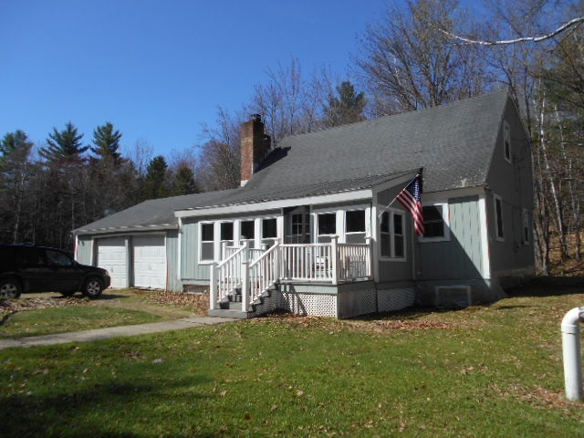 ACWORTH NH Home for sale $$99,000 | $83 per sq.ft.