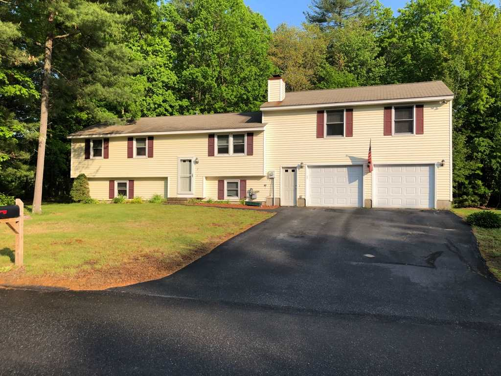 Photo of 2 Iris Drive Merrimack NH 03054