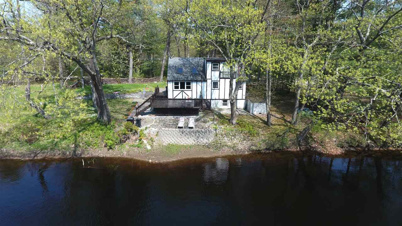ALLENSTOWN NH  Home for sale $285,900