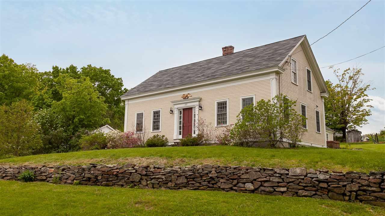 ACWORTH NHHome for sale $$399,000 | $173 per sq.ft.