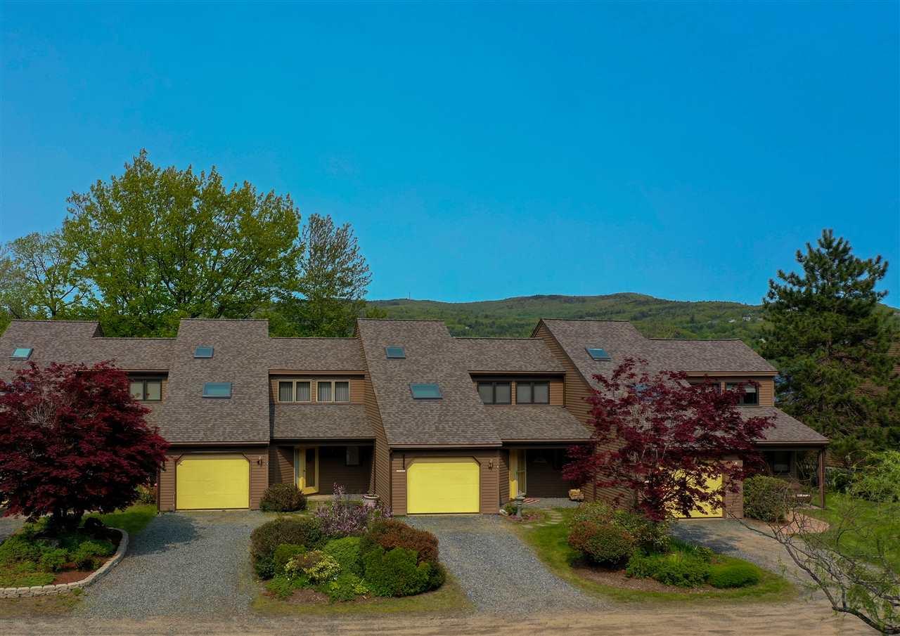 15 Manor Estates Drive Bristol Nh Newfound Lake Area