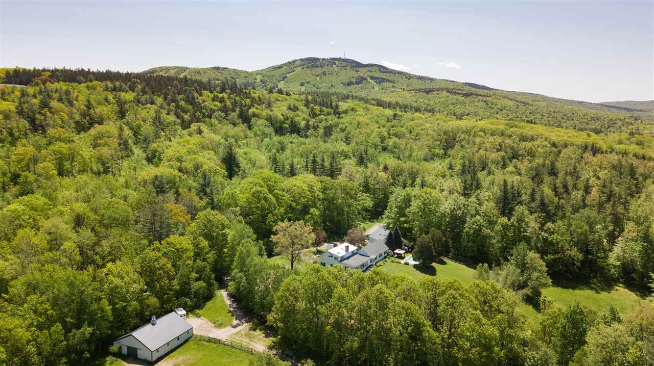 GOSHEN NH Home for sale $$649,000 | $145 per sq.ft.