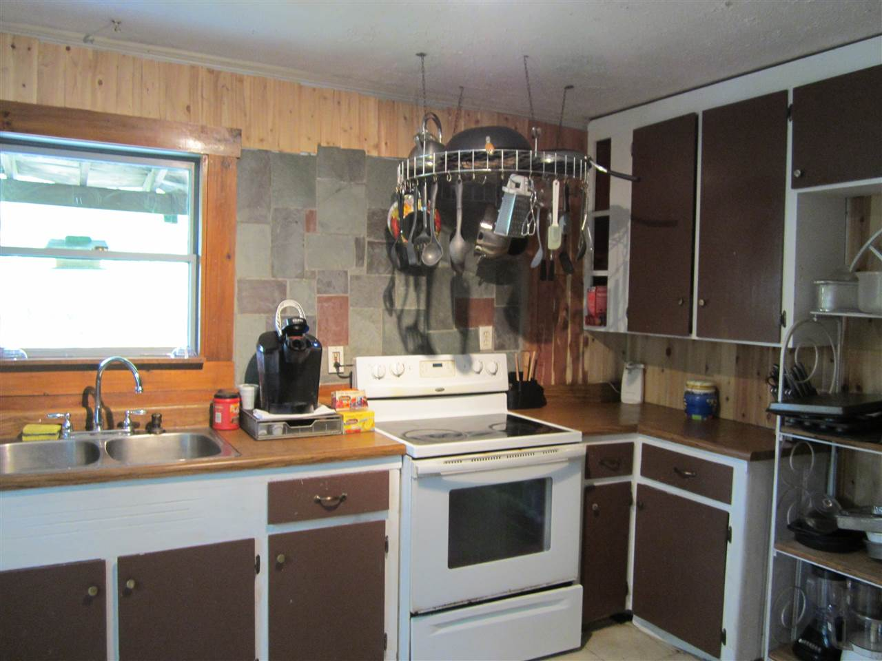 Troy Nh Monadnock Region Residential Home For Sale