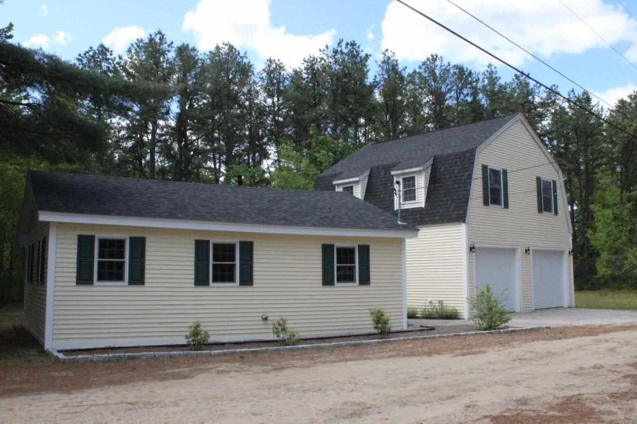 FREEDOM NH Condo for sale $275,000