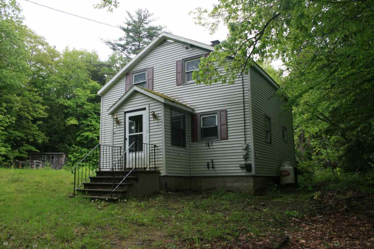 Newport NH 03773 Home for sale $List Price is $40,000