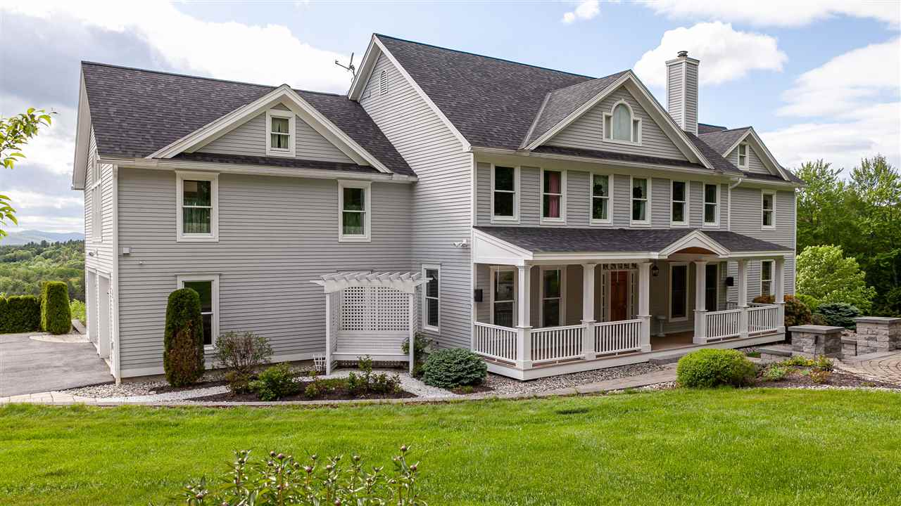 Langdon NH 03602Home for sale $List Price is $895,000