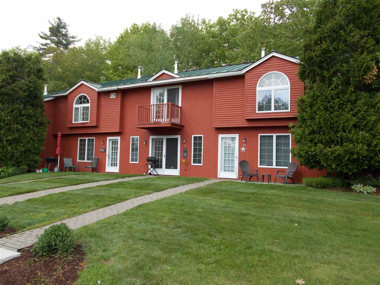 FREEDOM NH Condo for sale $164,900