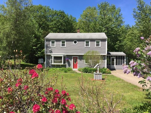 Photo of 90 Peter Court Belmont NH 03220