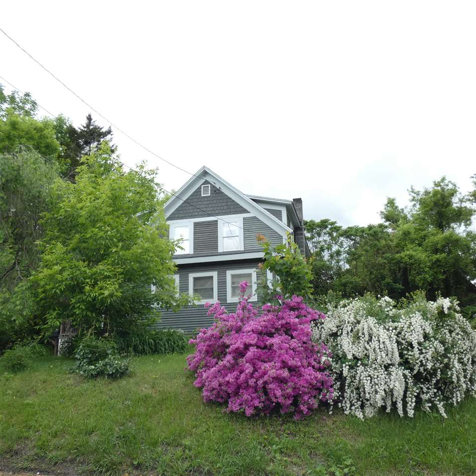 Windsor VT Home for sale $List Price is $64,900