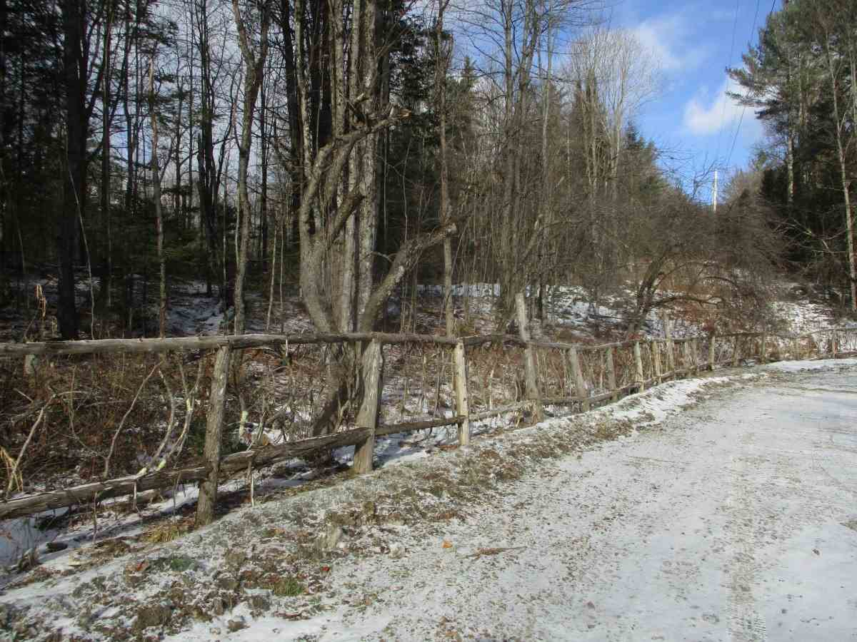 Property for sale at 000 Lost Nation Road, Craftsbury,  Vermont 05826