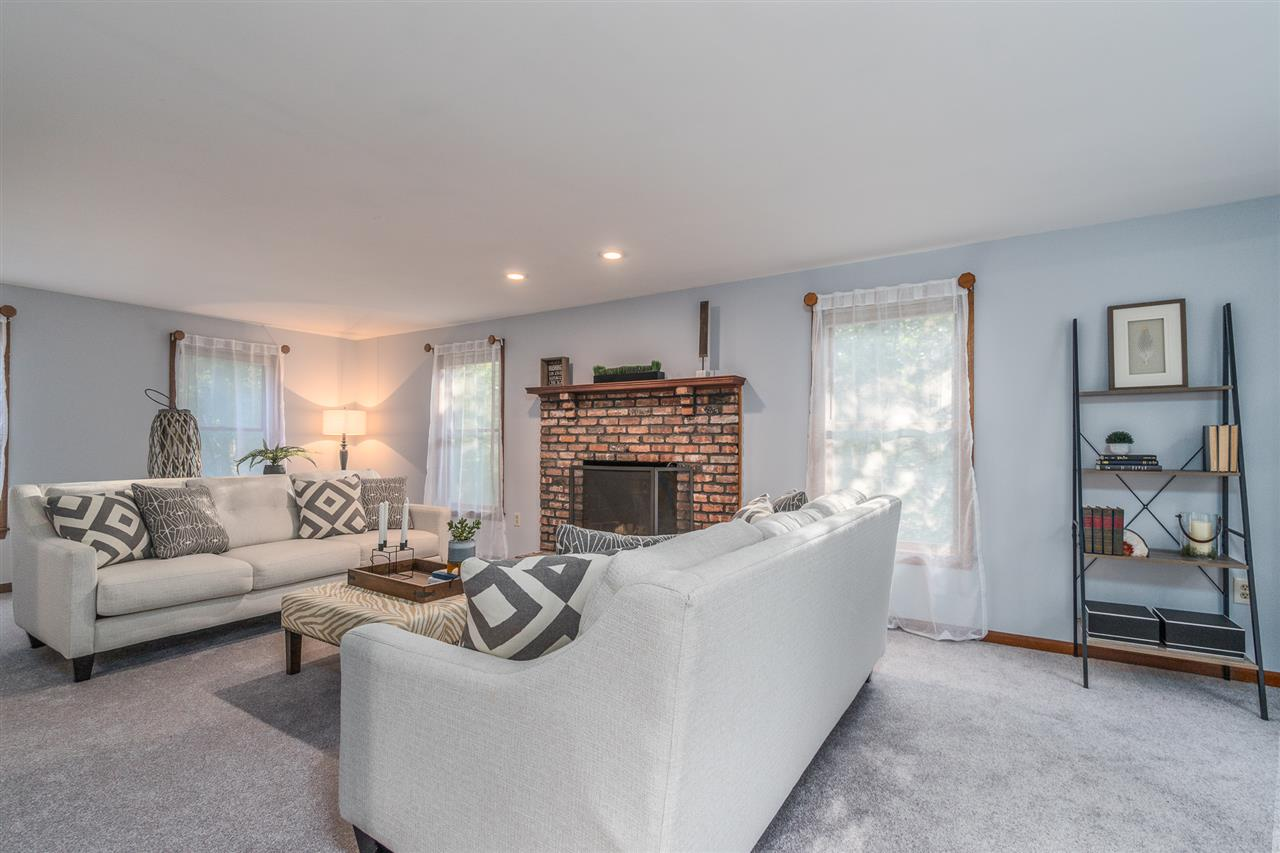 Photo of 59 Haverhill Road Windham NH 03087