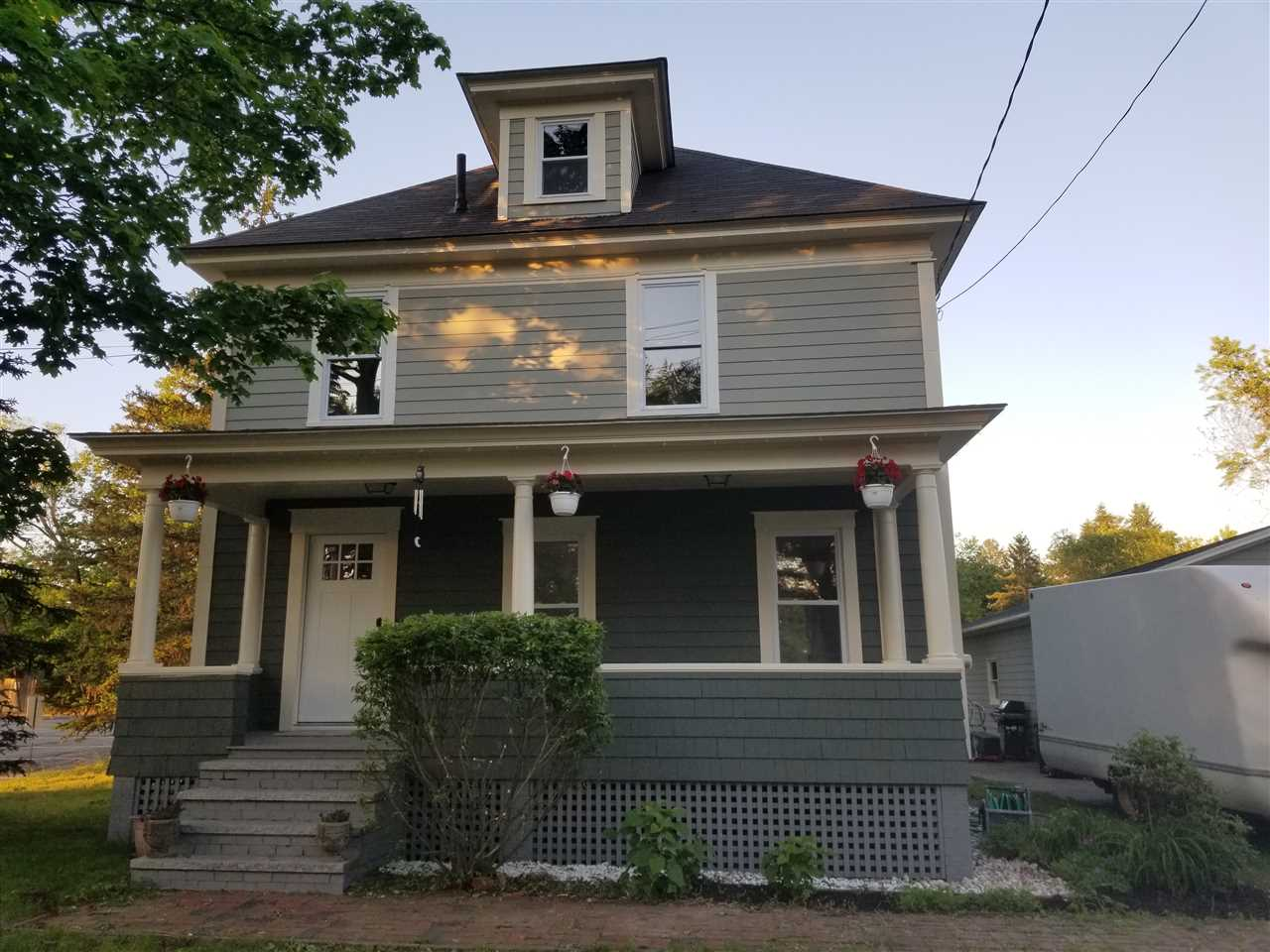 Photo of 9 Grover Street Concord NH 03301