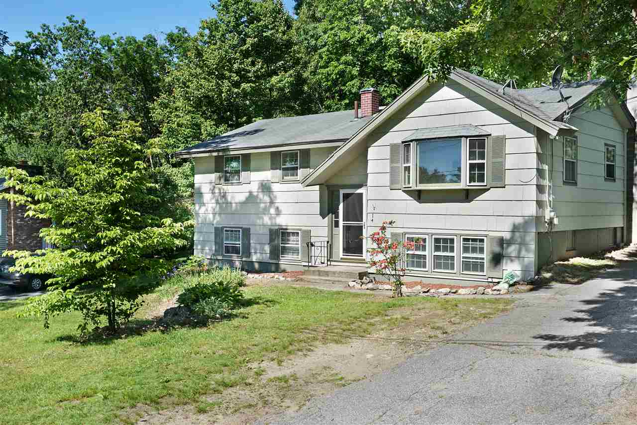 MLS 4757175: 14 Tanglewood Way, Merrimack NH
