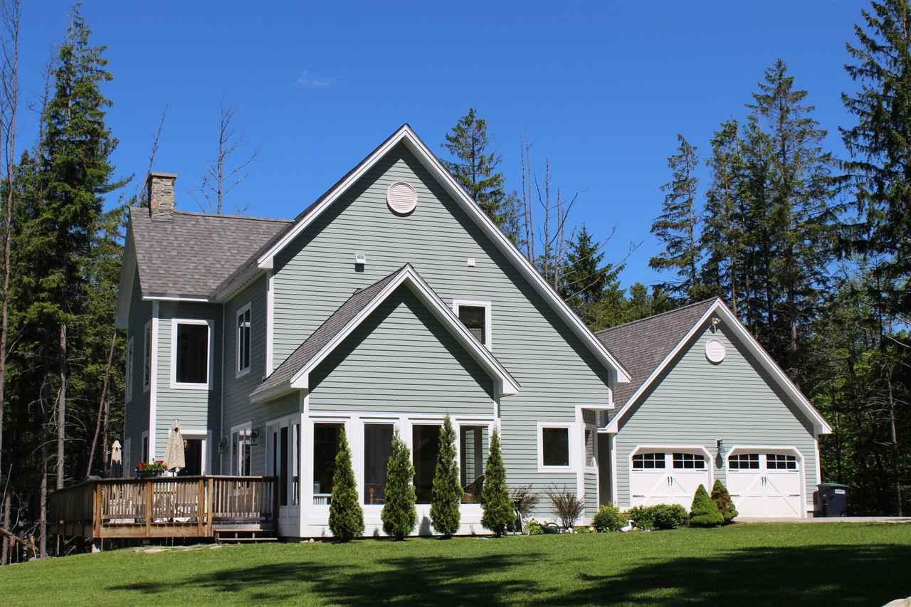 4757233 property image 1