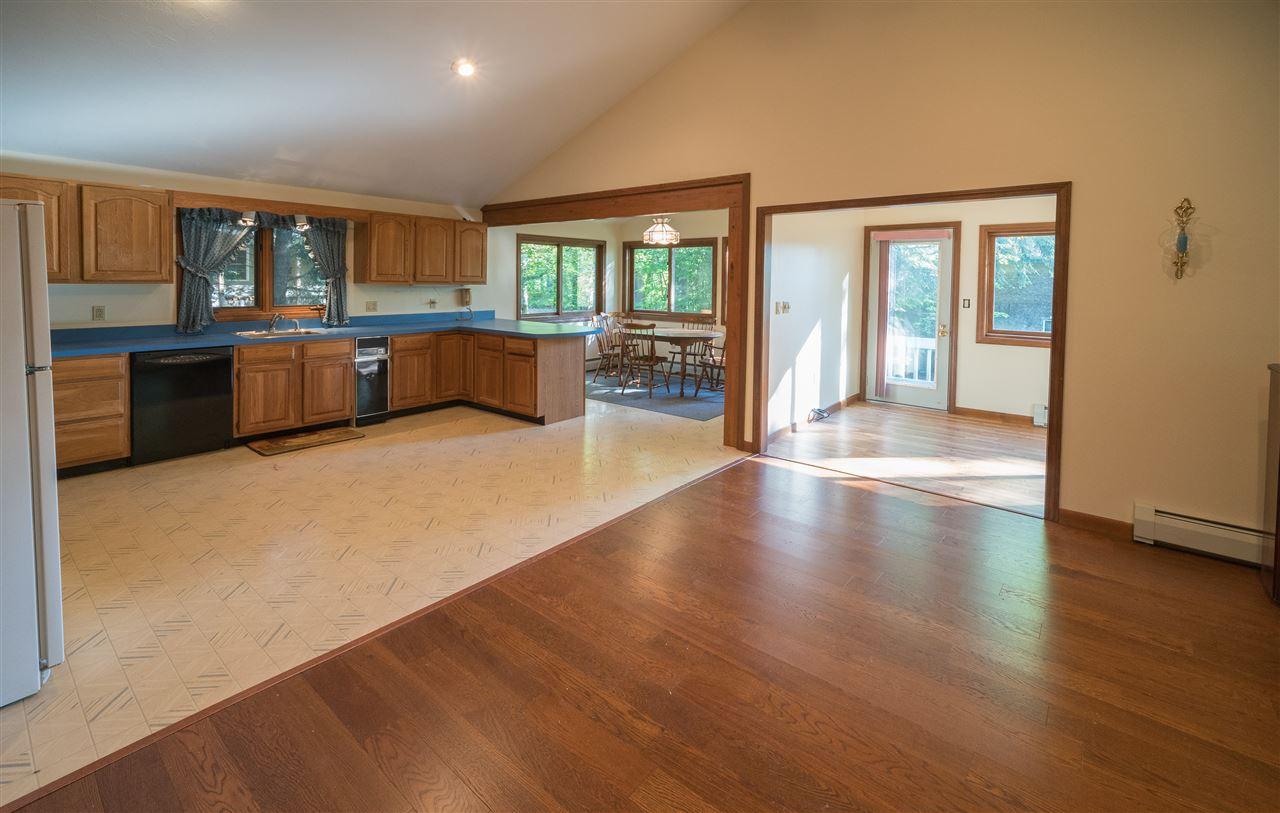 TILTON NH Home for sale $239,999