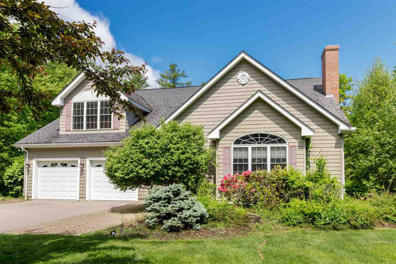 ALTON NH  Home for sale $785,000