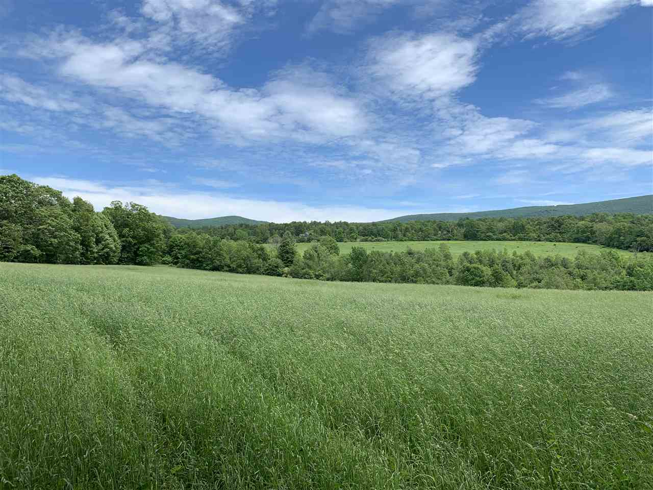 Photo of C Wind Hill Road Manchester VT 05255