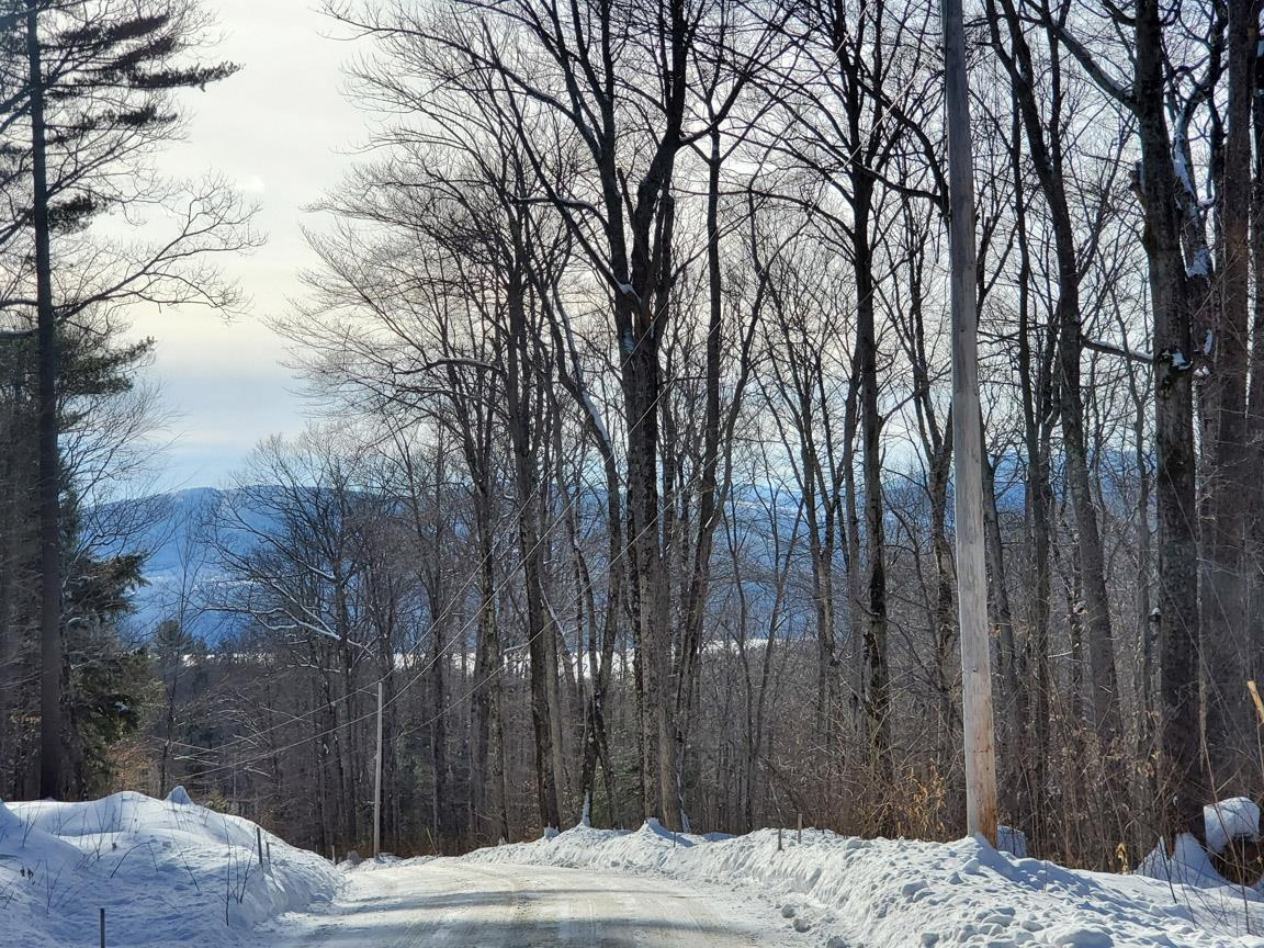 MLS 4757592: Lot 7 Pike Hill Road, Hebron NH