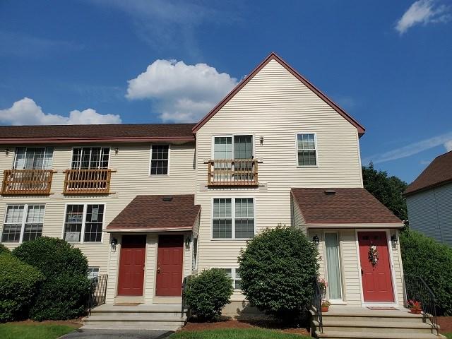 Real Estate  in Merrimack NH