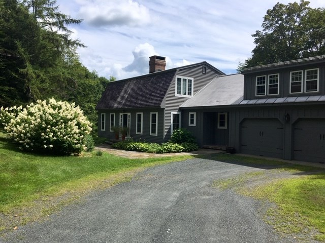 West Windsor VT Home for sale $List Price is $429,000