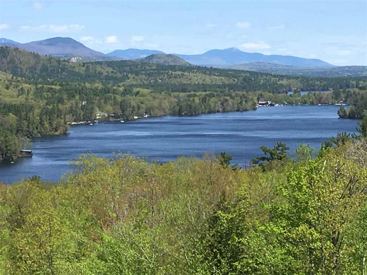 ASHLAND NH  Home for sale $1,199,000