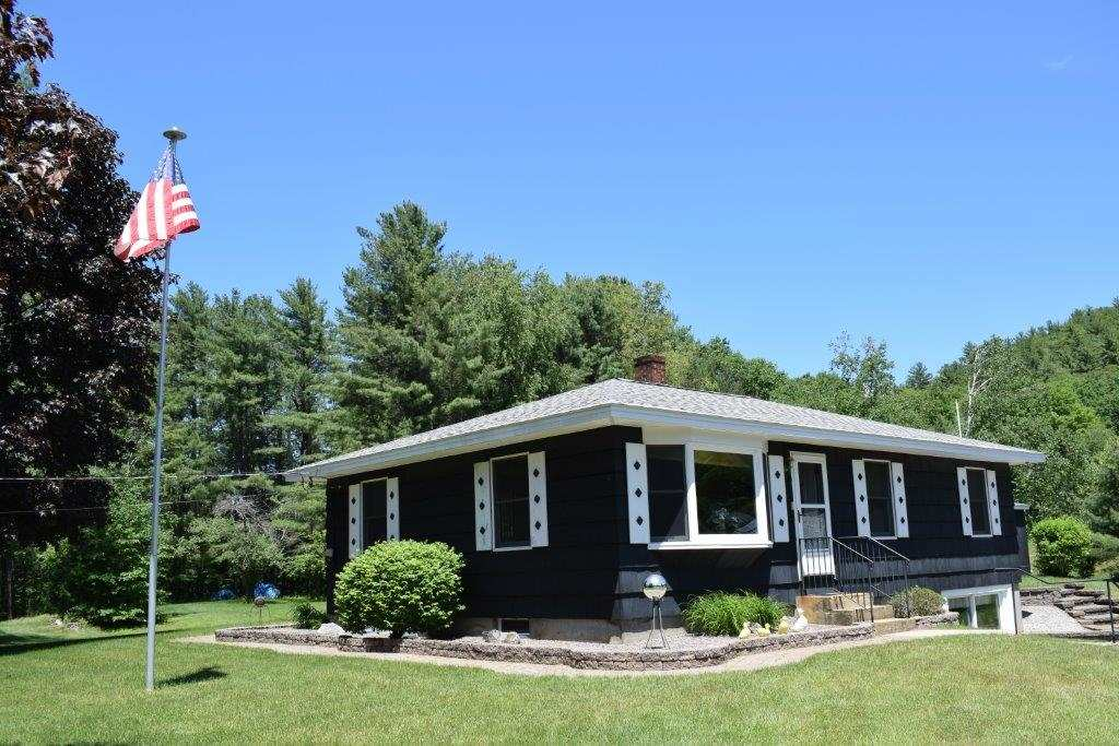 Photo of 143 Province Road Road Belmont NH 03220