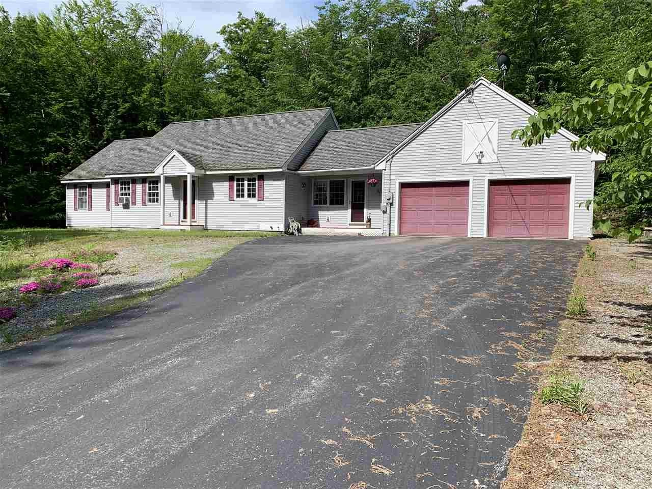 Newbury NH 03255Home for sale $List Price is $259,000