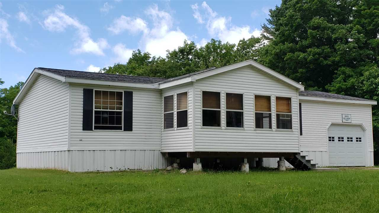 Lempster NH 03605 Home for sale $List Price is $139,000