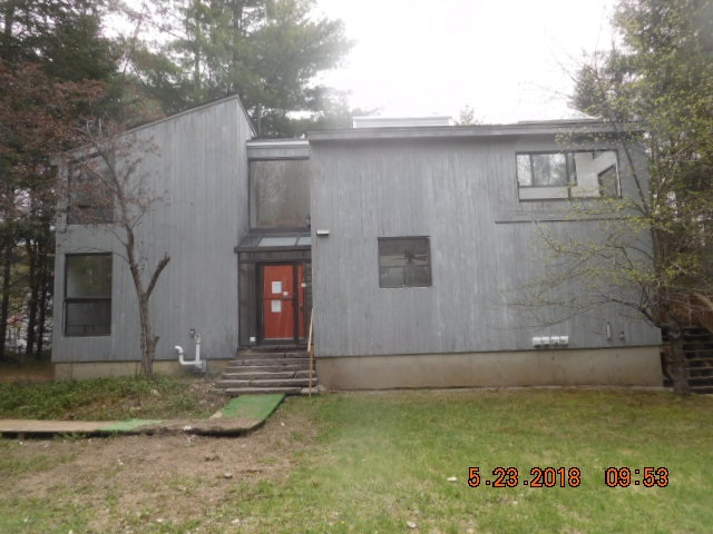 Real Estate  in Waterville Valley NH