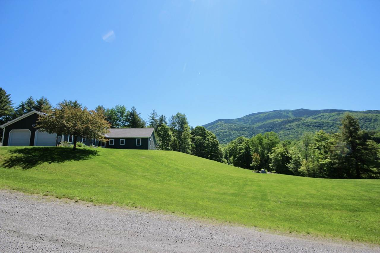 West Windsor VT Home for sale $List Price is $439,000