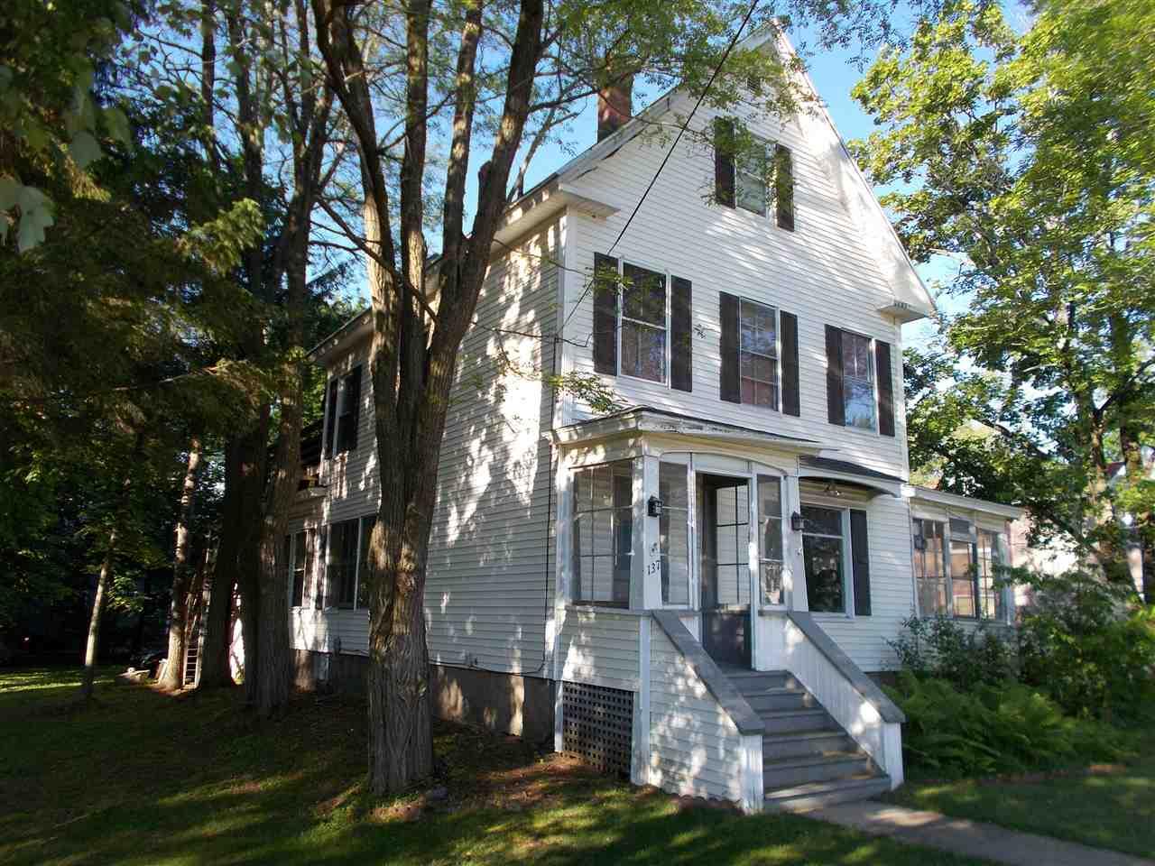 Brilliant New Hampshire Properties Under 200K White Mountain Real Interior Design Ideas Inesswwsoteloinfo