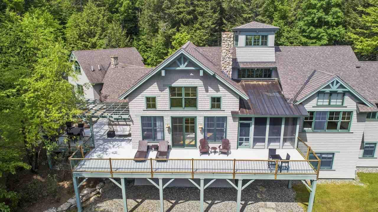SUNAPEE NHHome for sale $$1,350,000 | $376 per sq.ft.