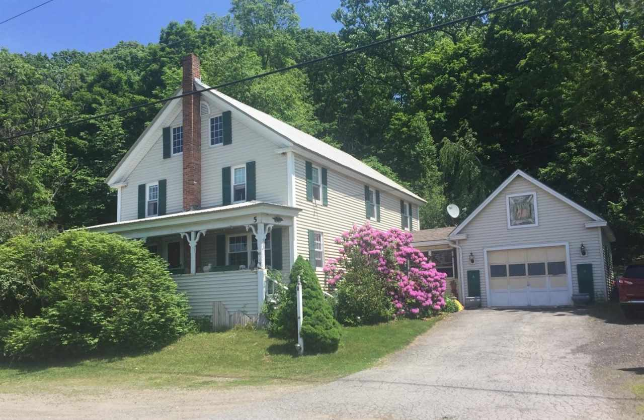 MLS 4758997: 5 Route 63 Route, Westmoreland NH