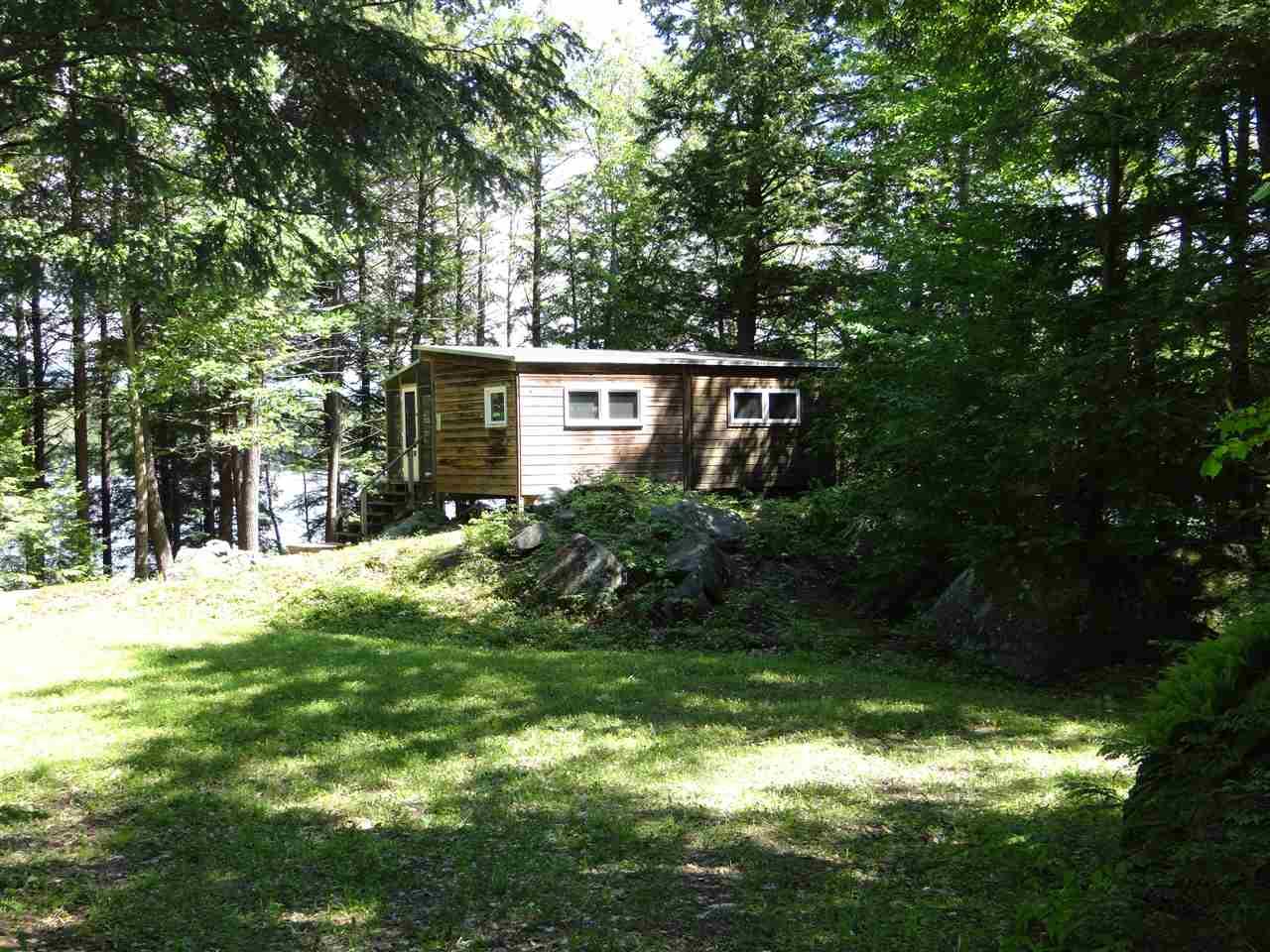 CANAAN NHLake House for sale $$261,200 | $698 per sq.ft.