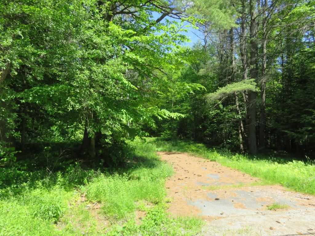 GRAFTON NHLAND  for sale $$36,500 | 2.2 Acres  | Price Per Acre $0  | Total Lots 2