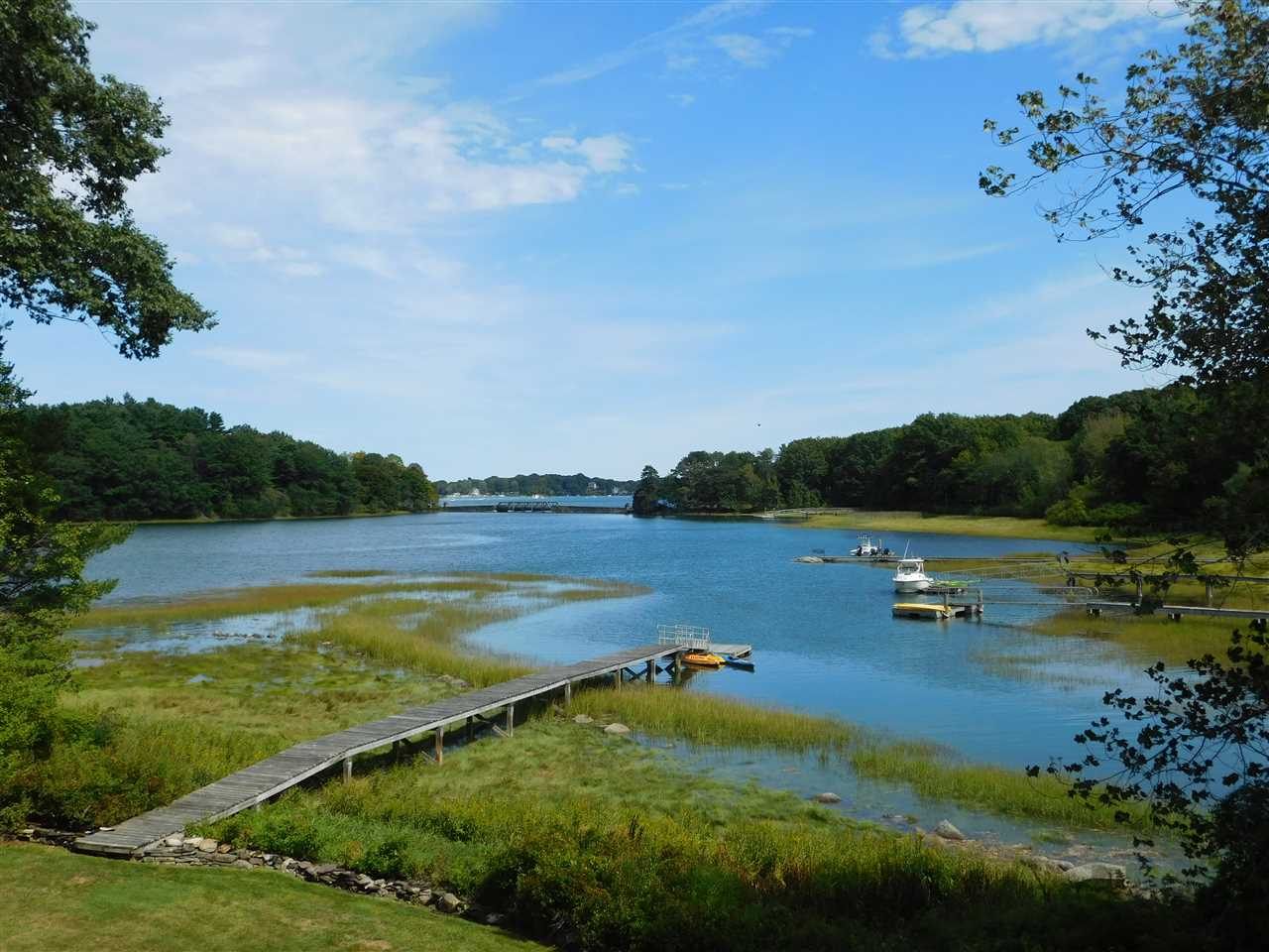 Photo of 5 Curriers Cove Portsmouth NH 03801