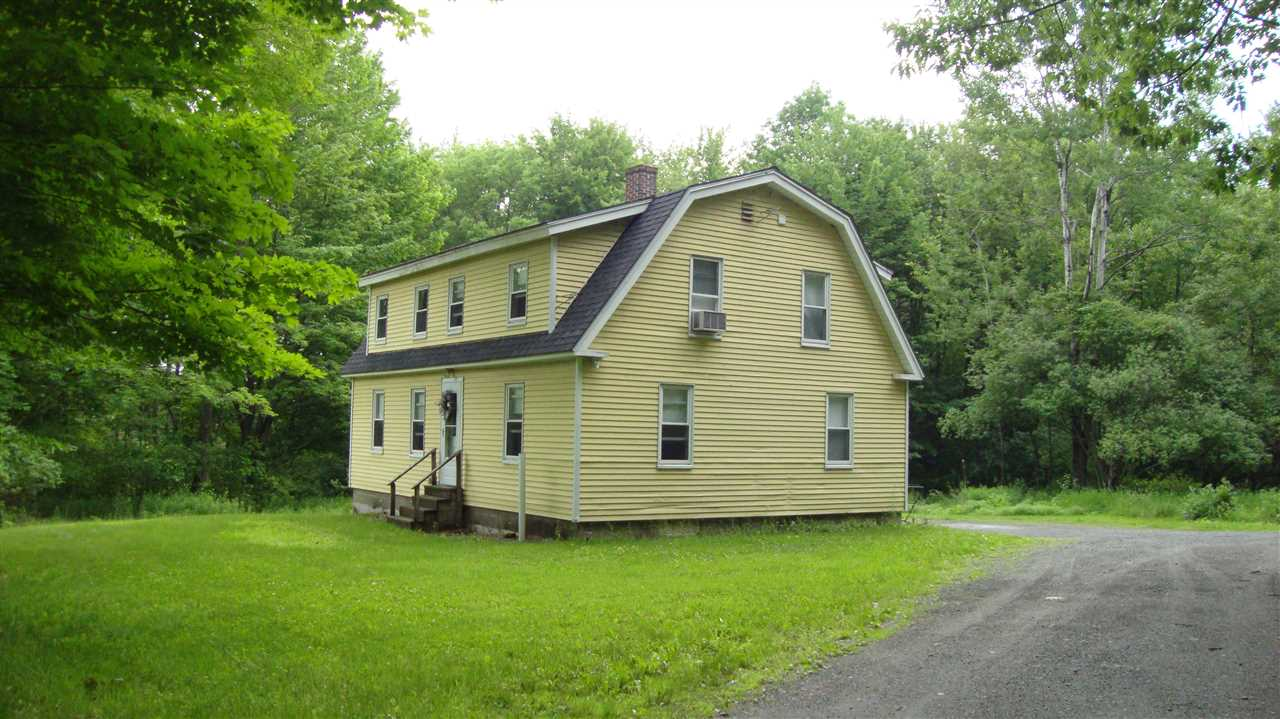HANOVER NH Single Family for rent $Single Family For Lease: $2,000 with Lease Term