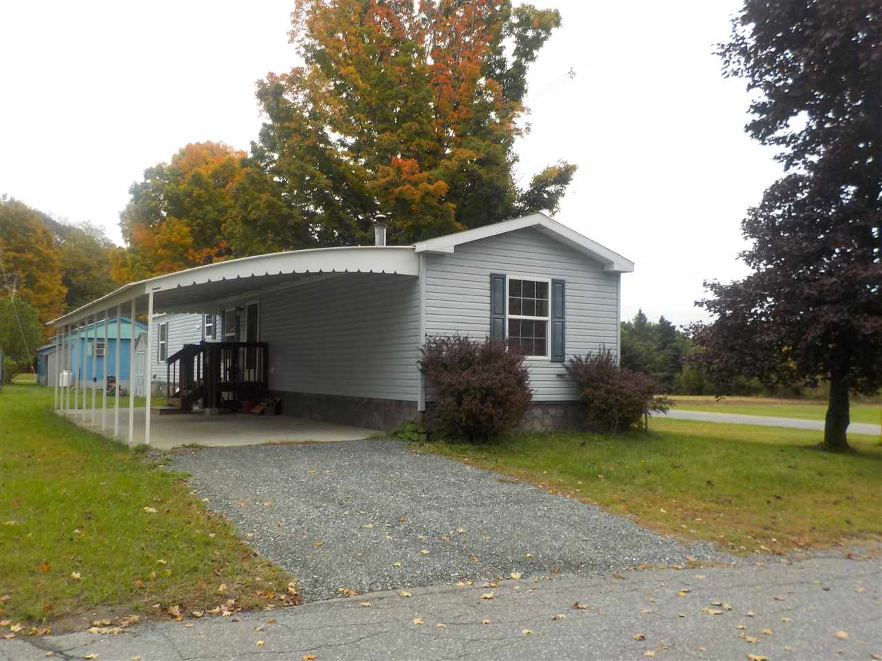 LEBANON NH Home for sale $$64,900 | $70 per sq.ft.
